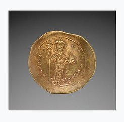 gemsmiths gold info old gold coin.PNG