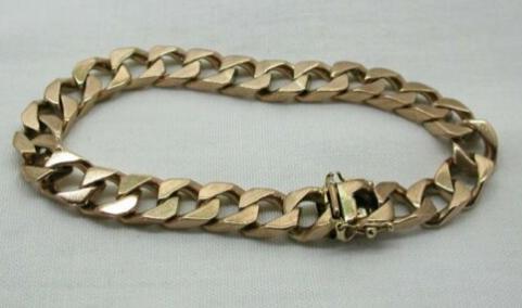 gemsmiths gold faqs fadded jewellery.PNG
