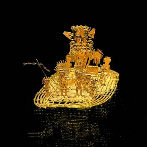 gemsmiths gold information gold boat.PNG