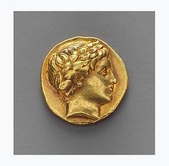 gemsmiths gold info gold roman coin.PNG