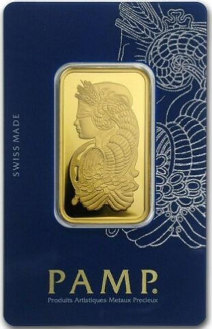 gemsmiths gold faqs bar.PNG
