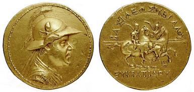 gemsmiths gold information gold coin.PNG