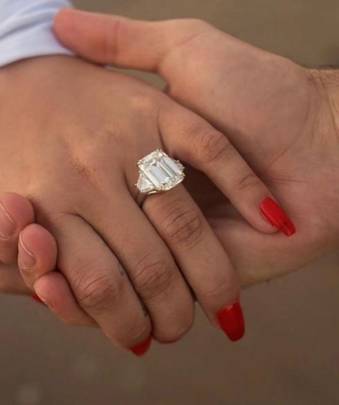 gemsmiths belper diamond ring forum post
