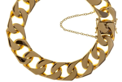gemsmiths gold faqs polisged jewellery.P