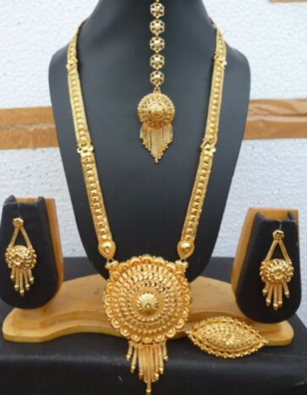 gemsmiths gold faqs indian gold.PNG