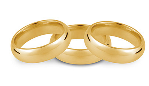 gemsmiths gold info wedding bands.PNG