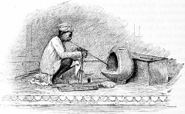 gemsmiths gold info old goldsmith.PNG