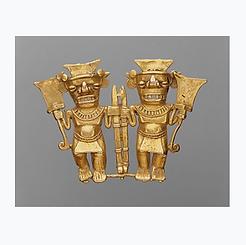 gemsmiths gold info gold figures.PNG