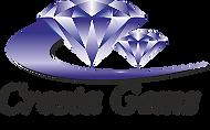 cresta fb logo.png