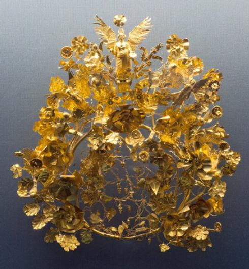gemsmiths gold information gold tree scu