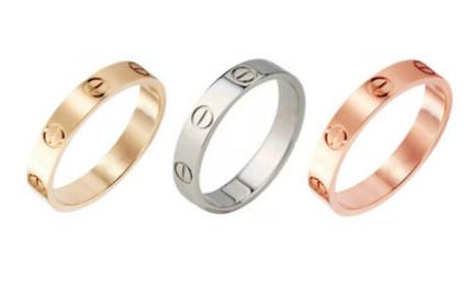 gemsmiths wedding rings photos.PNG