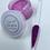 """Thumbnail: XA Glitter Acrylic """" ONIKA """" 1 oz"""