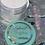 "Thumbnail: XA Glitter Acrylic ""CHARITY"" 20 grams"