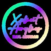 Xplicit Acrylics Logo WEB.png