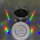 "Thumbnail: XA-clusive ""BIG BOLO "" Loose Glitter 1oz."