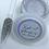 "Thumbnail: XA Glitter Acrylic "" GLAM LUXE "" 1 oz"