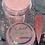 "Thumbnail: XA Glitter Acrylic ""AD BERRY"" 20 grams"