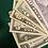 """Thumbnail: XA """"Faux Money"""" sheets"""