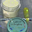 "Thumbnail: XA Glitter Acrylic "" GOOD JUDY "" 20 grams"