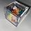 "Thumbnail: XA ""Mini Kawaii"" Charm Box"