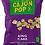 Thumbnail: Cajun Pop