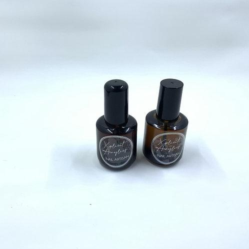 """XA """" ULTRA PRIME """" Nail Prep Primer (Acid-Free)"""
