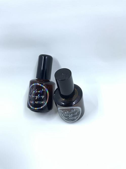 "XA ""ORIGINAL PRIMER "" Nail Prep Primer"