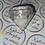 Thumbnail: XA VVS Pixie Diamond Box