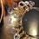 "Thumbnail: XA CharmLife x ""Beautiful Balance"" Bracelet"