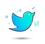 We Tweet Too!
