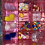 "Thumbnail: X.A. ""Queen Kawaii"" Bling Box"
