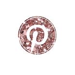 We Love Pinterest!