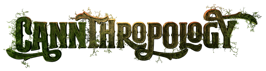 Cannthropology_Logo_wLeaves_SIL.png