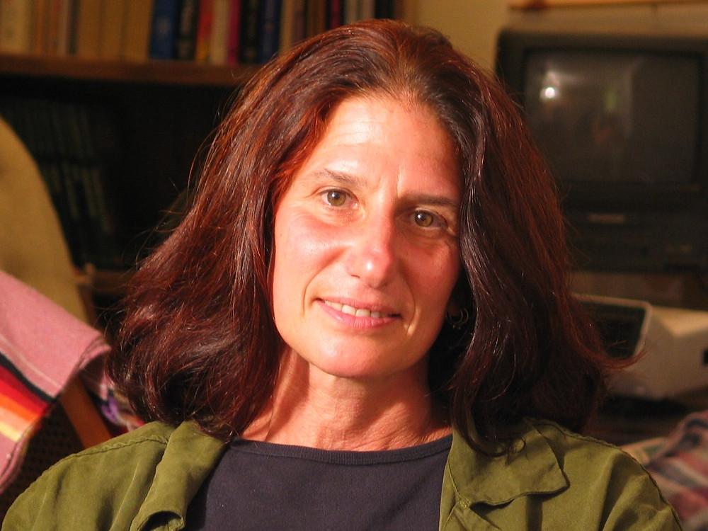 Valerie Leveroni Corral