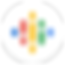 google_podcasts_icon_badge_200x200.png