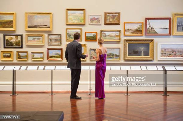 gettyimages-565879629-612x612.jpg