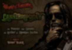 podcast_banner_website2.jpg