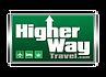 HIGHERWAY_LOGO_hirez.png