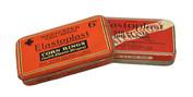 Elastoplast Medicated Corn Rings & First Aid Dressings Tins