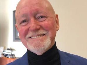 Pat Ryan Cancer Fundraiser