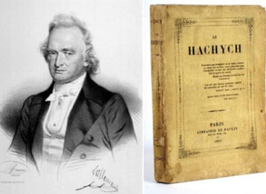 Dr. Francois Lallemand and the Prophecies of 'Le Hachych'