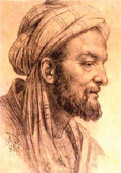Ibn al-Bayṭar al-Malaqi