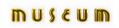 neon_museum_word_tight.png