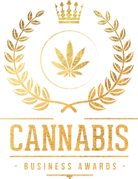 Cannabis Business Awards_gold_No Date.pn