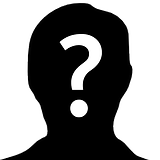 mystery-person.png