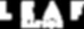Leaf_Nation_Logo_Whitex600.png
