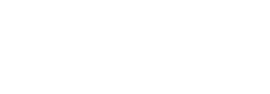 Leaf_Nation_Logo_Whitex600.png