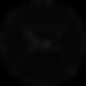 web-circle-circular-round_67-512_edited_