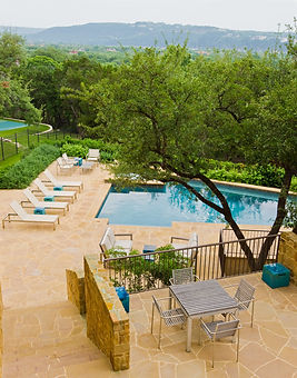 11 LARUE 4210 RIVERGARTEN TRAIL POOL.jpg