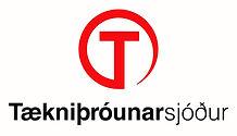 Tthrsj_logo_IS (1).jpg